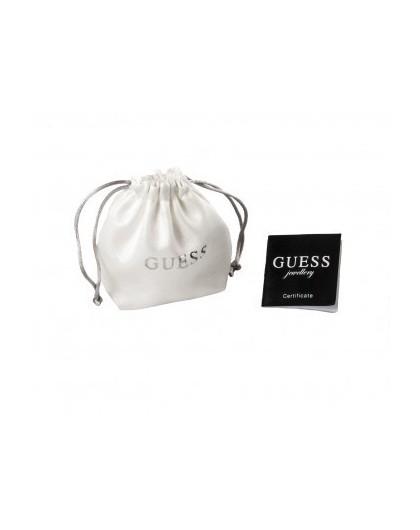 Boucle d'oreille Guess UBE11301 - GPerduMesAiguilles.com