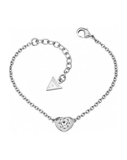 Bracelet Guess UBB51413 - GPerduMesAiguilles.com