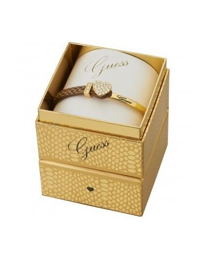 Bracelet Guess UBS91310 - GPerduMesAiguilles.com