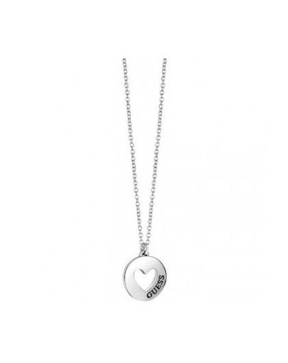 Guess Collier UBN51482