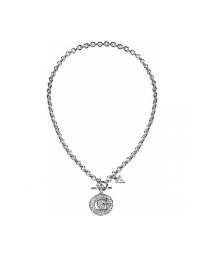 Guess Collier UBN51486