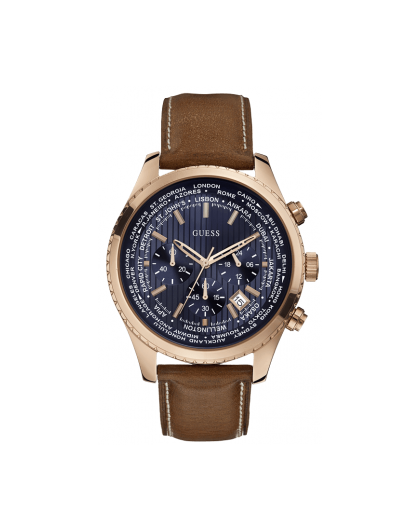 Montre Guess Homme Chrono...
