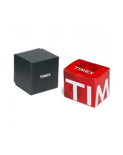 Bracelet Tom Hope Atlantic Red Taille M TM0042