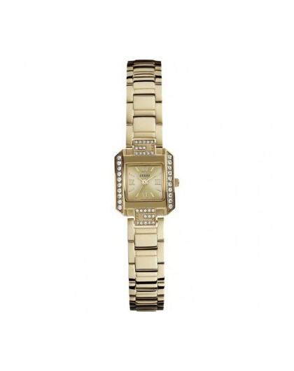 Bracelet Tom Hope Rose Gold Taille S TM0141
