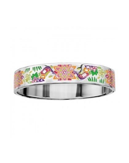 Bracelet Stella Mia Acier...