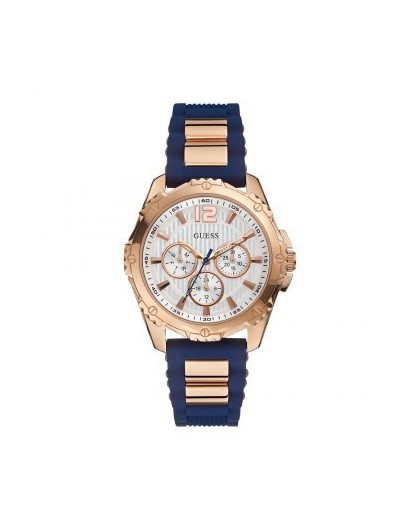 Montre Guess Femme Intrepid...