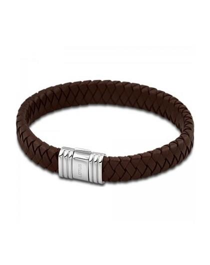 Lotus Bracelet Homme LS1518-2/1