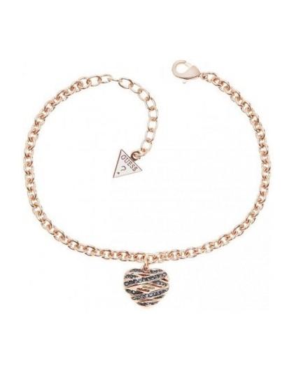 Guess Bracelet UBB21597
