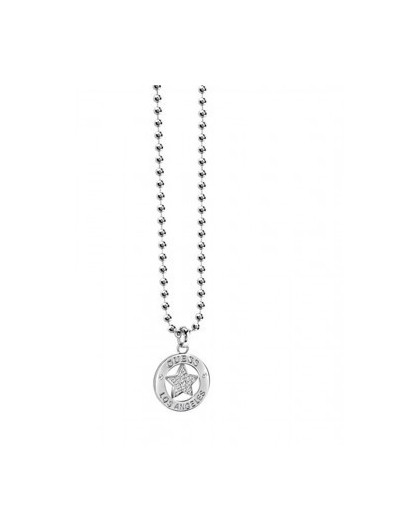 Guess Collier UBN21599