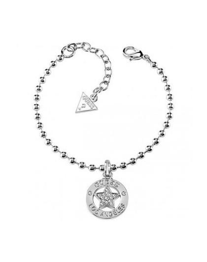 Guess Bracelet UBB21588