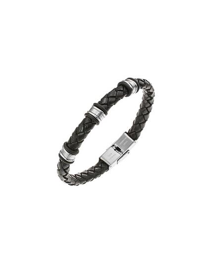 All blacks Bracelet Homme 682017 ? GperduMesAiguilles.com