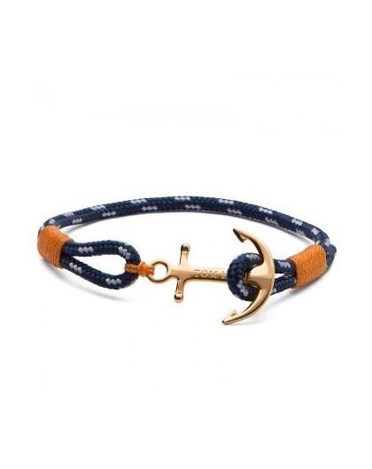 Bracelet Tom Hope 24K One