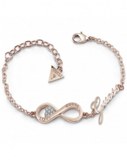 Bracelet Guess Endless Love...