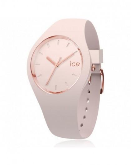 Montre Unisexe Ice Watch Glam Nude Medium 015334