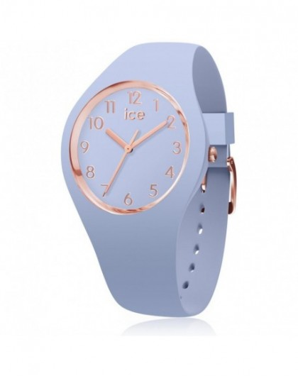 Montre Femme Ice Watch Glam Sky Small 015329