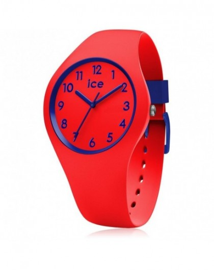 Montre Junior Ice Watch Ola Kids Circus Small 014429