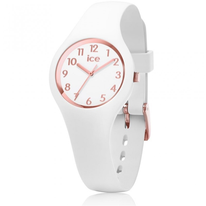 21196a390fd0d Montre Femme Ice Watch Glam Colour Red Small 016263 · €89.00 · Add to cart