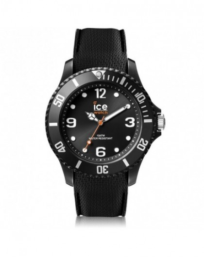Montre Homme Ice Watch...