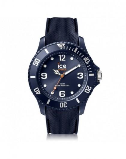 Montre Femme Ice Watch Sixty Nine Dark Blue Medium 007278