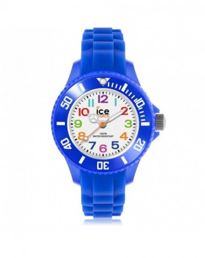 Montre Junior Ice Watch...