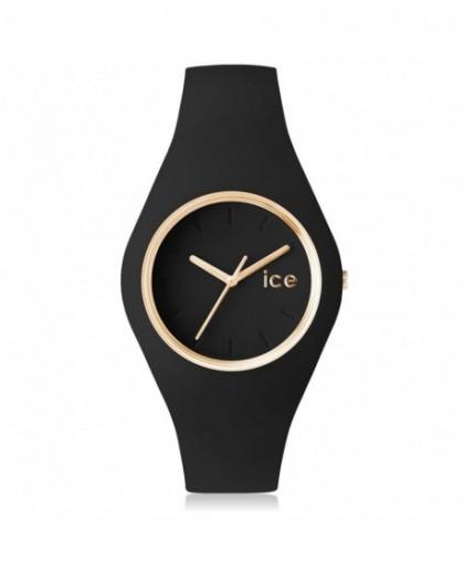 Montre Unisexe Ice Watch...