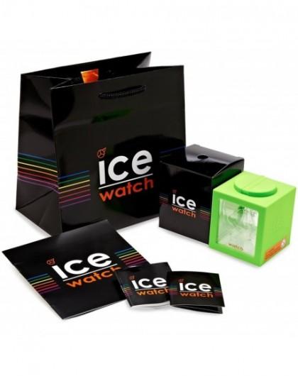 Montre Unisexe Ice Watch Ola Black Medium 001226