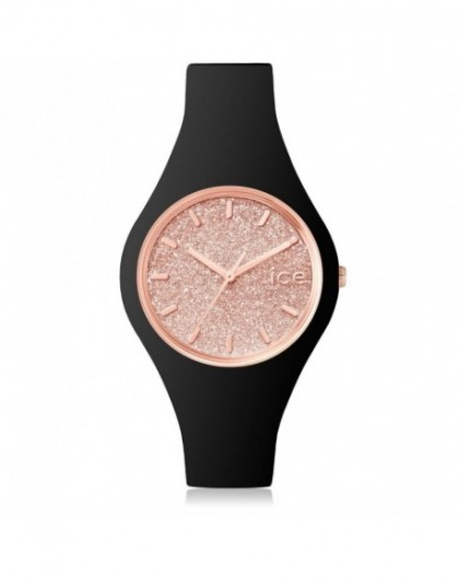 Montre Femme Ice Watch...