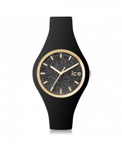 Montre Femme Ice Watch...