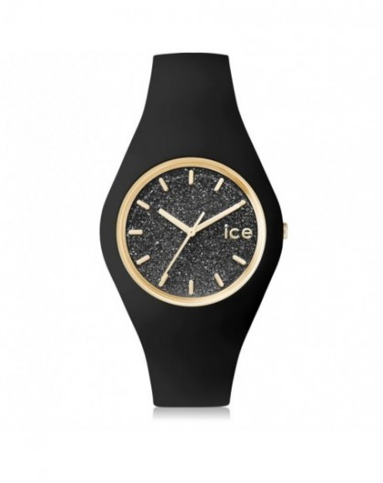 Montre Unisexe Ice Watch...