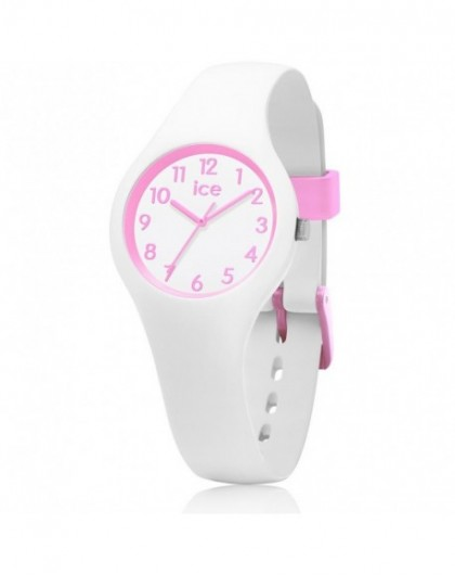 Montre Junior Ice Watch Ola...