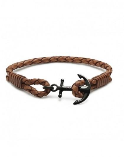Bracelet Tom Hope Oxford...