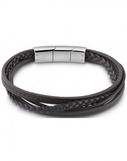 copy of Guess Bracelet...