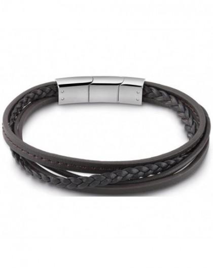 Guess Bracelet Homme Man...