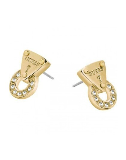 Guess Boucle d'oreille UBE71506