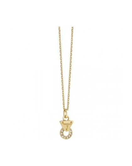 Guess Collier UBN71513