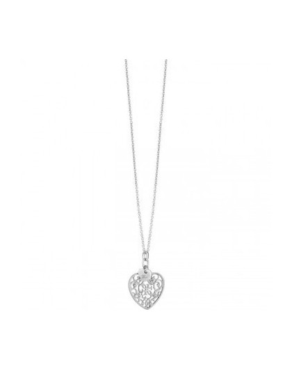 Guess Collier UBN71521