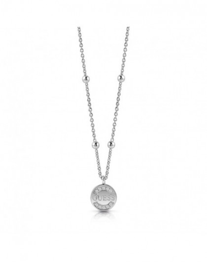 Collier Guess Uptown Chic...