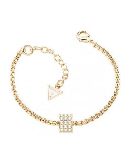 Guess Bracelet UBB21577