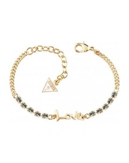 Guess Bracelet UBB61008