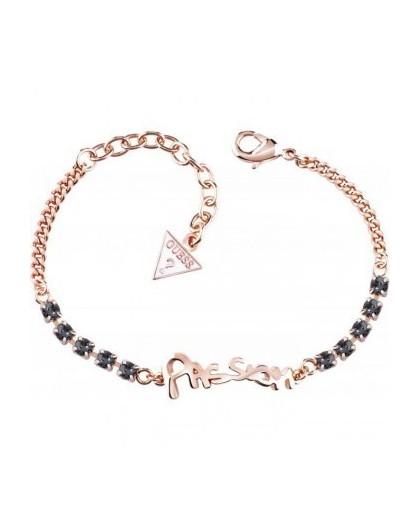 Guess Bracelet My Fellings for U UBB61006