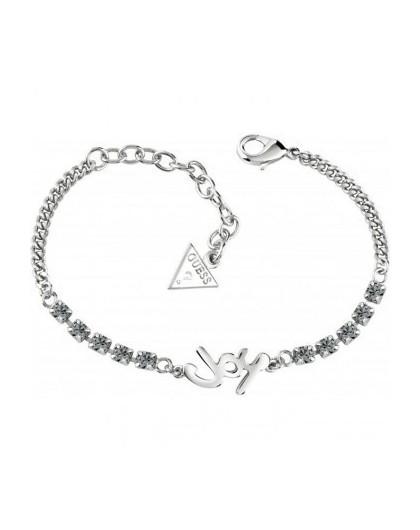 Guess Bracelet UBB61001