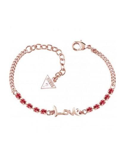 Guess Bracelet UBB61009