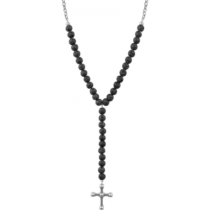 collier homme sector