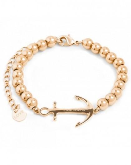 Bracelet Tom Hope Saint...