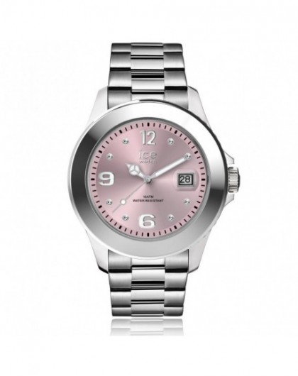 Ice Watch Montre Unisexe...