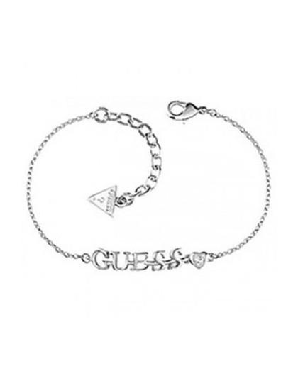 Bracelet Guess UBB61092 - GPerduMesAiguilles.com