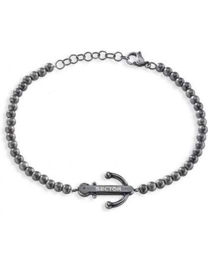 Sector Vintage Bracelet...