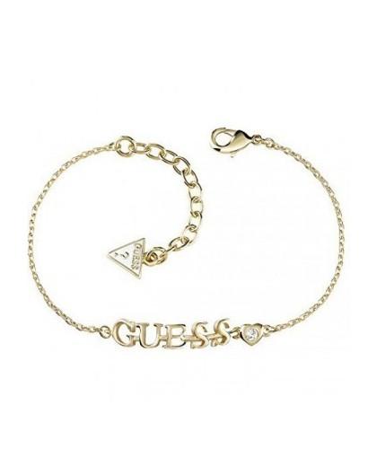 Bracelet Guess UBB61093 - GPerduMesAiguilles.com
