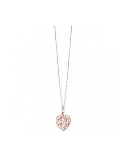 Guess Collier UBN71523