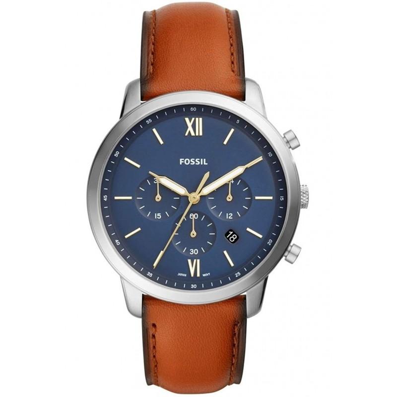 montres hommes bracelet cuir